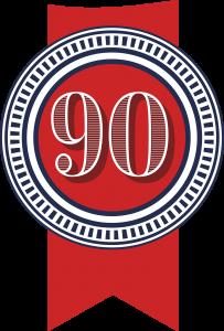 Mandaryn-90-Badge