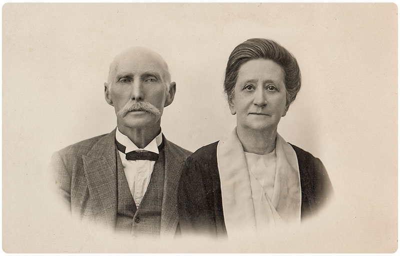 mandaryn-jh-and-elizabeth-meyer